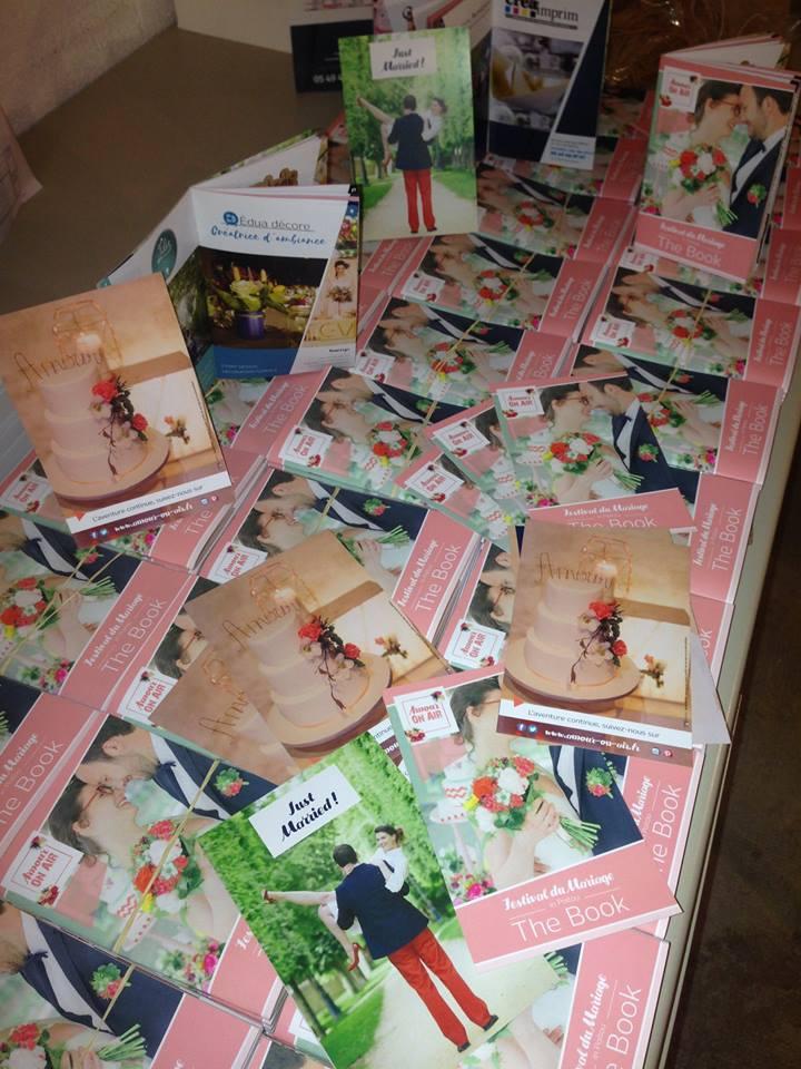 brochure-amour