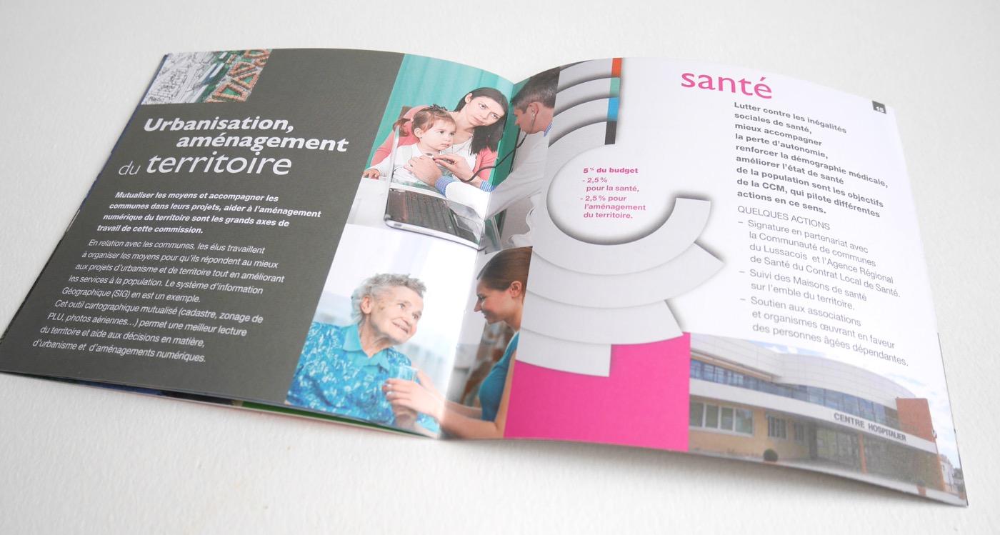 brochure-com-com1