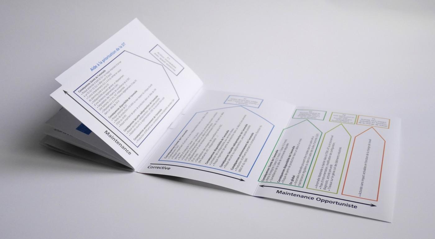 brochure-edf-volets