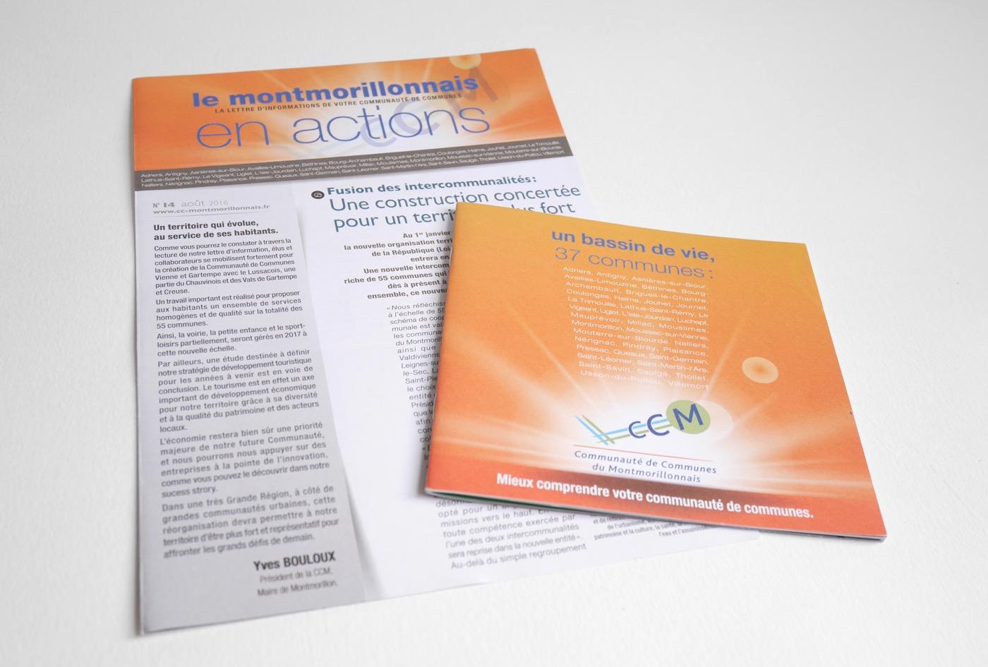 brochure-et-info