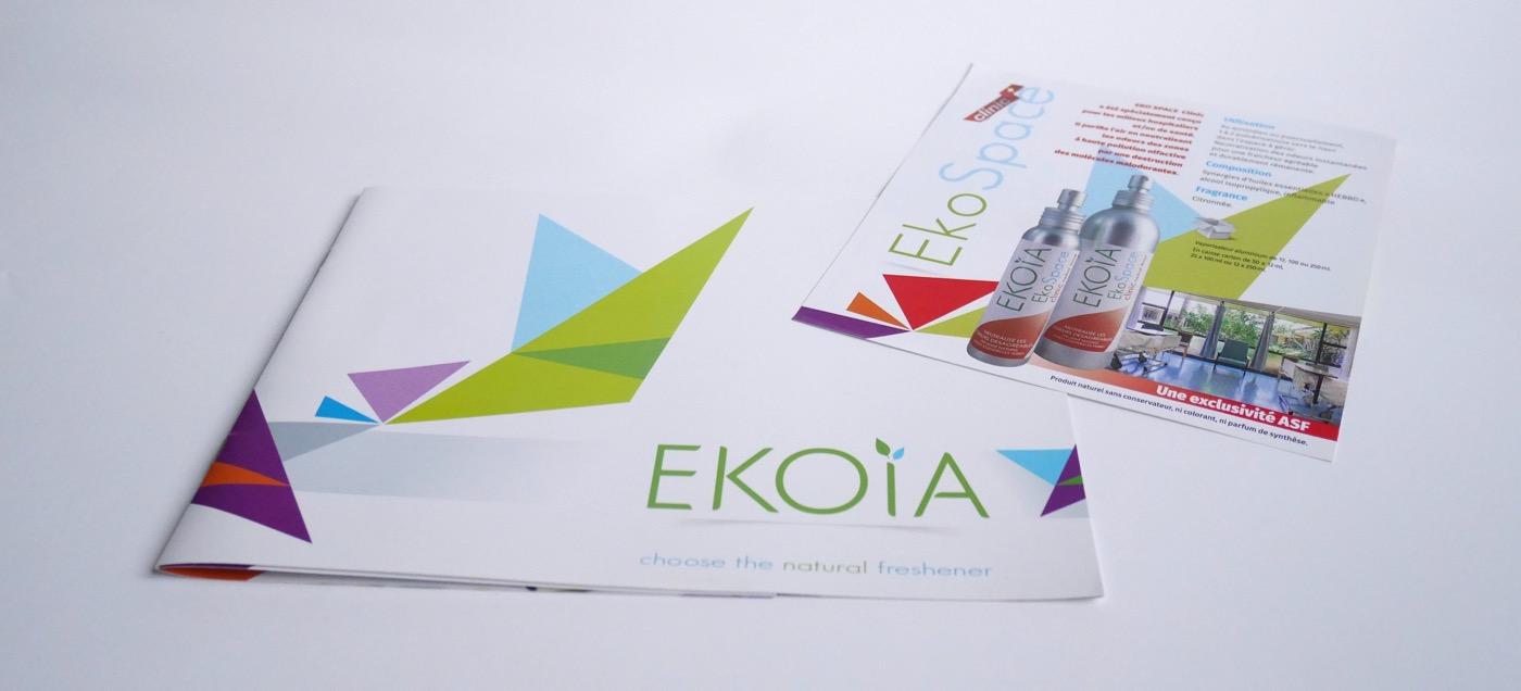 ekoia2