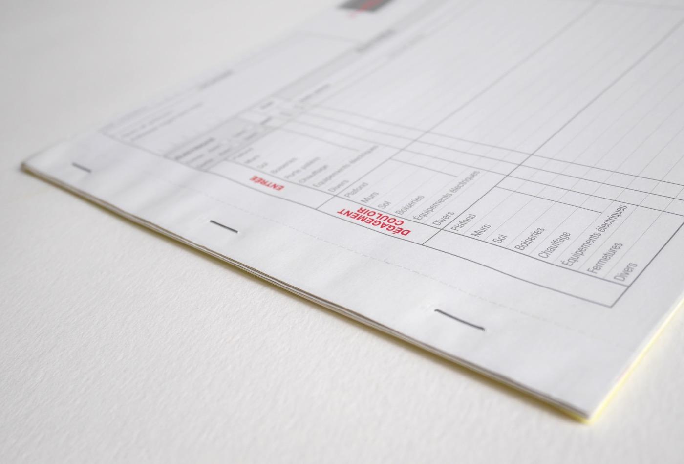 formulaires-copycarbone3