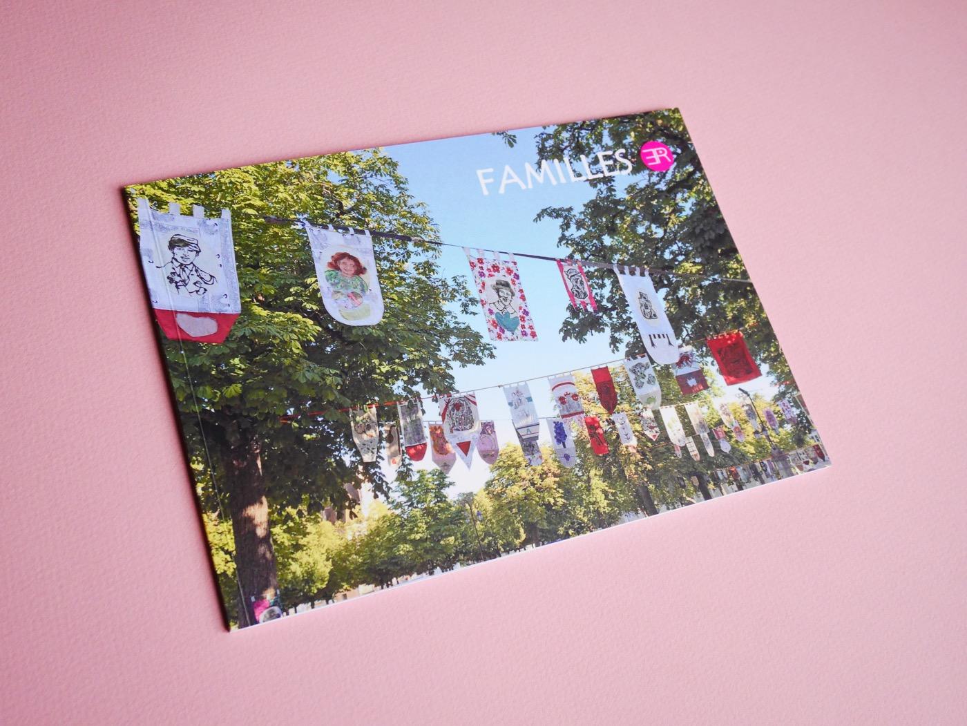 catalogue-familles-2