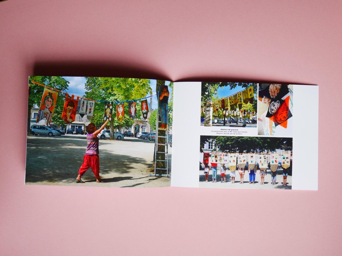 catalogue-familles-3