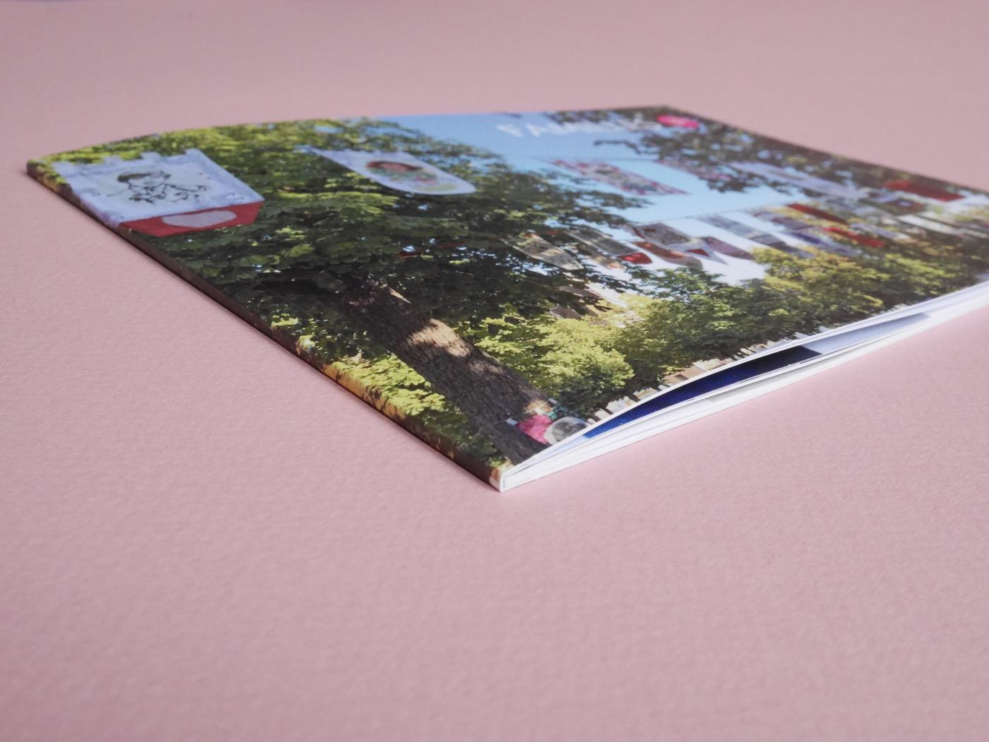 catalogue-familles-5