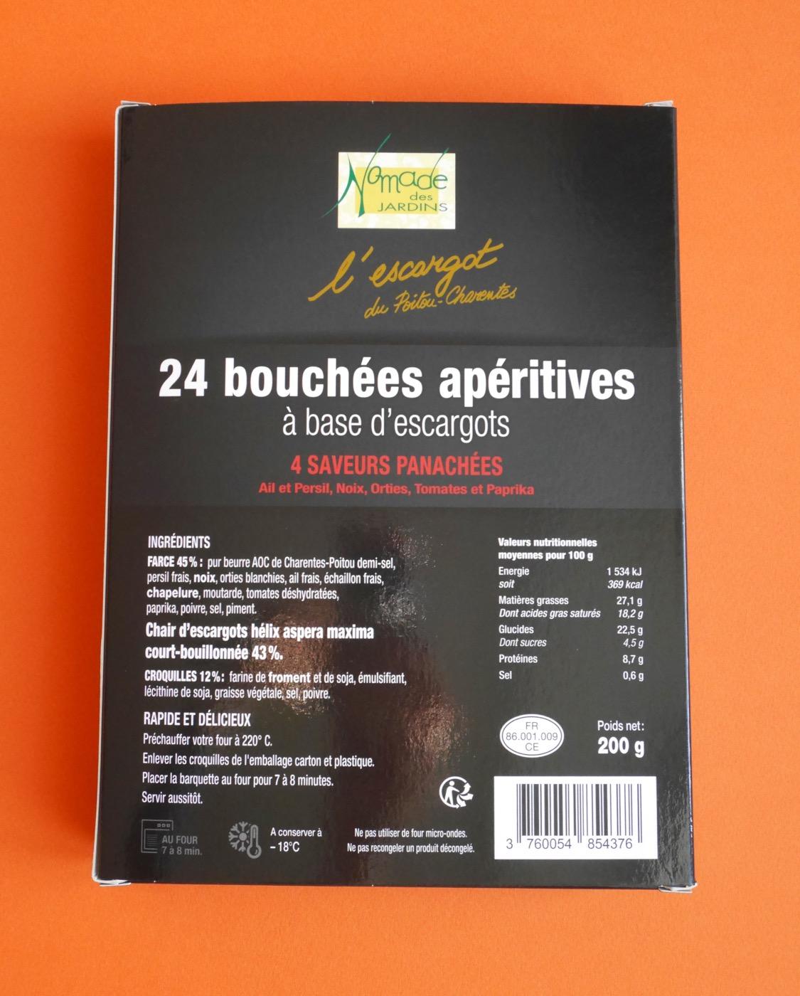 emballage-escargots-3