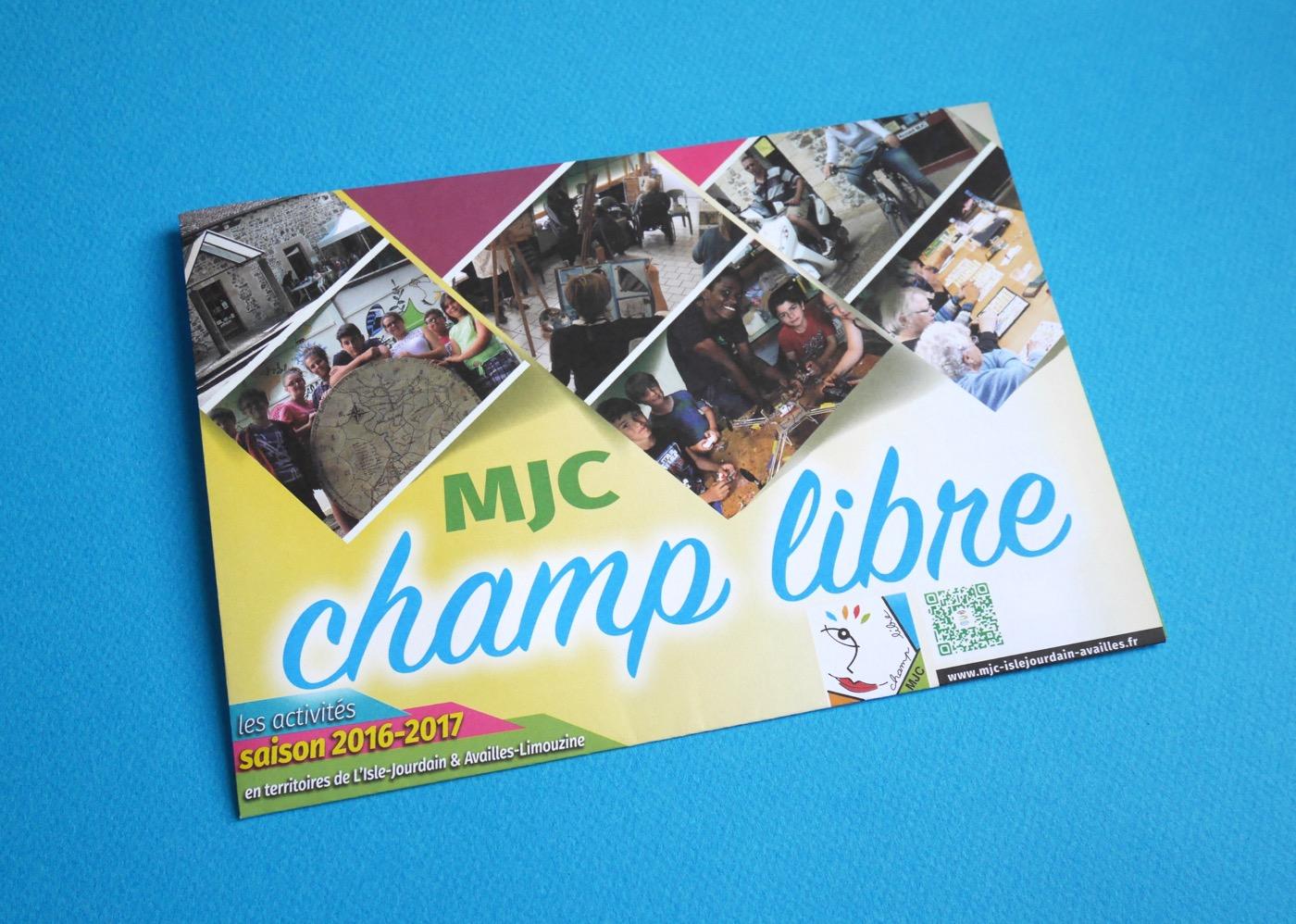 mjc-champ-libre-1