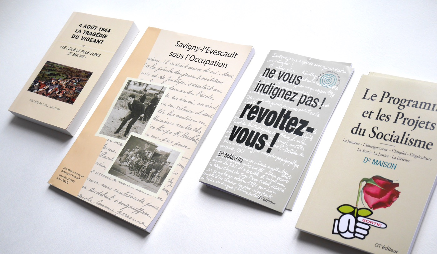 ouvrages-livres-2