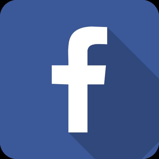 trouvez nous sur facebook